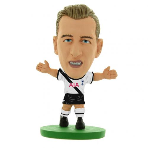 Action figure Tottenham 178514
