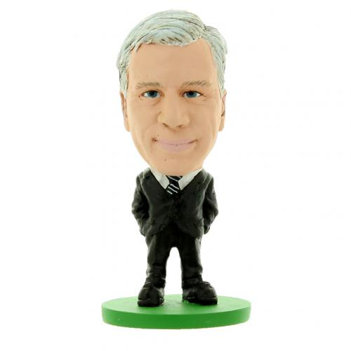 Action figure Crystal Palace f.c. 178515