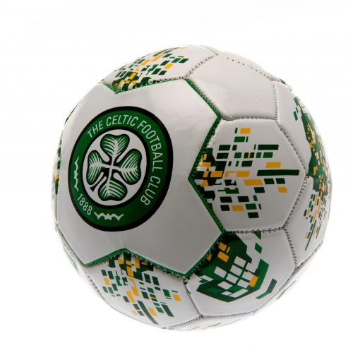 Pallone calcio Celtic Football Club 178526
