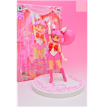 Sailor Moon - Girls Memories Figure Of Sailor Chibi Moon (Altezza 14 Cm)