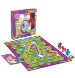 My Little Pony - Gioco Rainbow Friends
