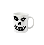 Misfits - All Over Skull (Tazza)