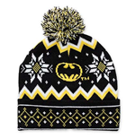 Cappello Batman