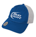 Cappellino Bud Light