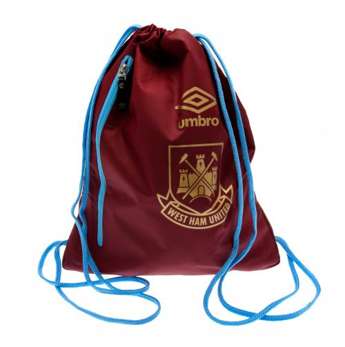Porta scarpe West Ham United 178732