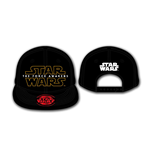 Cappello Star Wars 178774