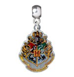 Pendente Harry Potter 178800