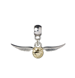 Pendente Harry Potter The Golden Snitch