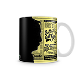 Tazza Breaking Bad 178871