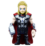 Action figure The Avengers 178923