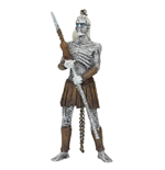 Action figure Il trono di Spade (Game of Thrones) 178930