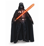 Action figure Star Wars 178946
