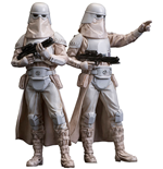 Action figure Star Wars 178968