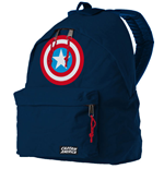 Zaino Captain America - Shield