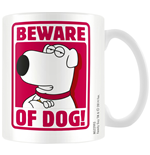 Family Guy - Beware (Tazza)