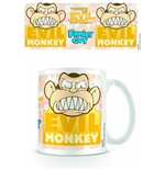 Tazza Family Guy - Monkey