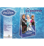 Frozen - Shopper