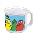 Barbapapa' - Tazza In Plastica