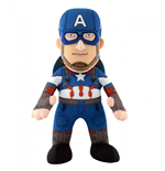 Peluche Agente Speciale - The Avengers 179171