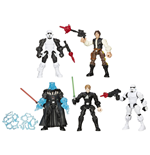 Action figure Star Wars 179206