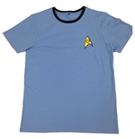 T-shirt e Magliette Star Trek 179221