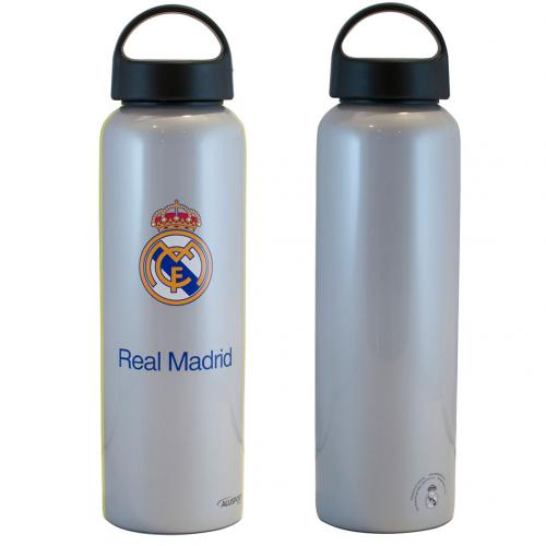 Borraccia Real Madrid 179237