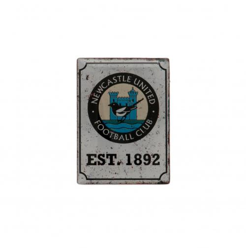 Spilla Newcastle United 179244