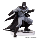 Action figure Batman 179257