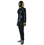 Action figure Daft Punk 179264
