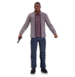 Action figure Arrow 179414