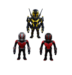 Action figure Ant-Man 179415