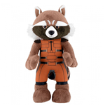 Peluche Guardians of the Galaxy 179432