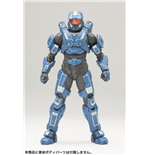 Action figure Halo 179433