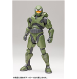 Action figure Halo 179434
