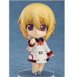 Action figure Infinite Stratos 179442