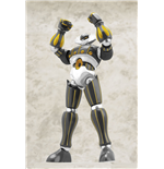 Action figure Jeeg Robot  179505