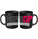 Tazza Moto GP Fan 2