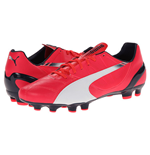 Scarpe da calcio Puma Evospeed 3.3 Firm Ground