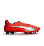 Scarpe da calcio Puma evoSPEED 1.4 Artificial Grass