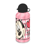 Borraccia Alluminio Minnie