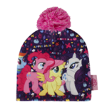 Cappello Premium My Little Pony