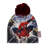 Cappello Premium Spiderman