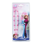 Set Accessori Bellezza Frozen