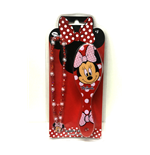 Set Accessori Bellezza Minnie