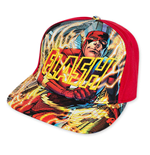 Cappello Flash