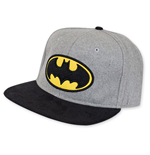 Cappello Batman - Bat Logo