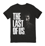 T-shirt e Magliette The Last Of Us 179998