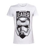 T-shirt e Magliette Star Wars 180056