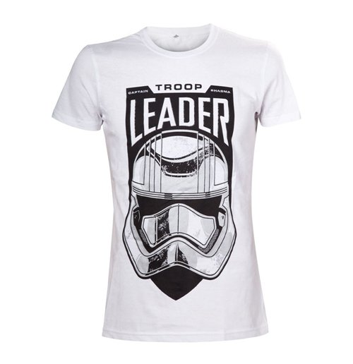 T-shirt e Magliette Star Wars 180059