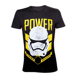 T-shirt e Magliette Star Wars 180061